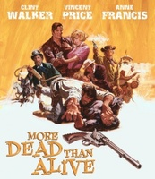 More Dead Than Alive movie poster (1968) picture MOV_d9471bef