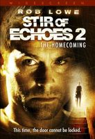Stir of Echoes: The Homecoming movie poster (2007) picture MOV_d94abaca