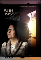 Sun Kissed movie poster (2012) picture MOV_d9515727