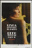 Deep Throat Part II movie poster (1974) picture MOV_d954bcb7