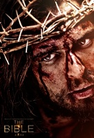 The Bible movie poster (2013) picture MOV_d956be3f
