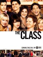 The Class movie poster (2006) picture MOV_d9579b94