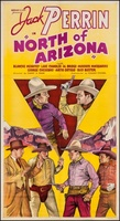 North of Arizona movie poster (1935) picture MOV_d960ac57