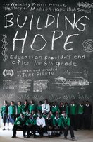 Building Hope movie poster (2011) picture MOV_d9684e7f