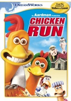 Chicken Run movie poster (2000) picture MOV_d96bc315