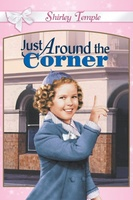 Just Around the Corner movie poster (1938) picture MOV_d96d237d