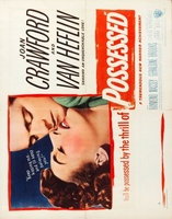 Possessed movie poster (1947) picture MOV_d96d324c