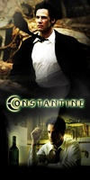 Constantine movie poster (2005) picture MOV_d971d9e6