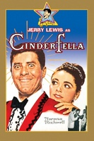 Cinderfella movie poster (1960) picture MOV_d973a3b7