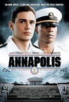 Annapolis movie poster (2006) picture MOV_d975bbe5
