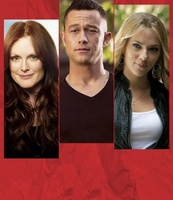 Don Jon movie poster (2013) picture MOV_d977d56f