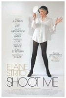 Elaine Stritch: Shoot Me movie poster (2013) picture MOV_d97dc769