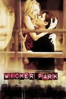 Wicker Park movie poster (2004) picture MOV_d97fcaae