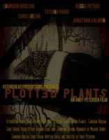 Plotted Plants movie poster (2014) picture MOV_d982672c
