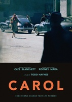 Carol movie poster (2015) picture MOV_d986ae58