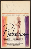 Rebecca movie poster (1940) picture MOV_d98ab7b5