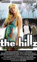 The Hillz movie poster (2004) picture MOV_d993f910