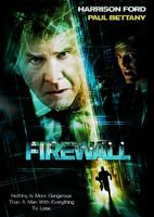 Firewall movie poster (2006) picture MOV_d9965f97