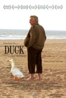 Duck movie poster (2005) picture MOV_d999316c
