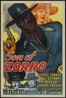 Son of Zorro movie poster (1947) picture MOV_d99a1360