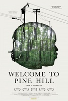 Welcome to Pine Hill movie poster (2012) picture MOV_d99aa916