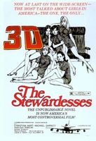 The Stewardesses movie poster (1969) picture MOV_d9a2410f