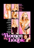 Women in Trouble movie poster (2009) picture MOV_d9a48ff5