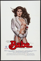 Babe movie poster (1981) picture MOV_d9a5ecc9