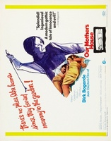 Our Mother's House movie poster (1967) picture MOV_d9a7f5ac
