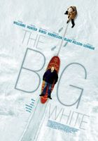 The Big White movie poster (2005) picture MOV_d9ae9416