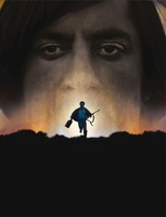 No Country for Old Men movie poster (2007) picture MOV_d9aebf58