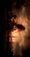 Godzilla movie poster (2014) picture MOV_d9b0032a