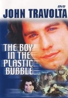 The Boy in the Plastic Bubble movie poster (1976) picture MOV_d9bea32a