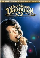 Coal Miner's Daughter movie poster (1980) picture MOV_d9c0b5fb