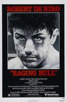 Raging Bull movie poster (1980) picture MOV_d2ddb188