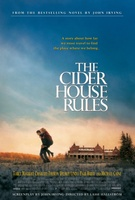 The Cider House Rules movie poster (1999) picture MOV_d7dbd042