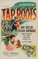 Tap Roots movie poster (1948) picture MOV_d9ca11ce