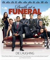 Death at a Funeral movie poster (2010) picture MOV_d9cbd98e