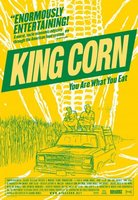 King Corn movie poster (2007) picture MOV_da04d64b