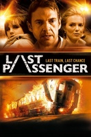 Last Passenger movie poster (2013) picture MOV_d9d15312