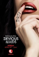 Devious Maids movie poster (2012) picture MOV_d9d2dd41