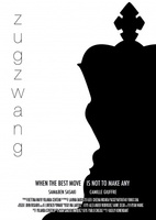 Zugzwang movie poster (2013) picture MOV_d9d592c5
