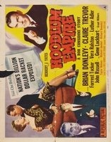 Hoodlum Empire movie poster (1952) picture MOV_d9e03a3f