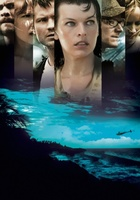 A Perfect Getaway movie poster (2009) picture MOV_d9edb2a8