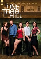 One Tree Hill movie poster (2003) picture MOV_d9edb5aa