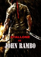 Rambo movie poster (2008) picture MOV_d9ee4152