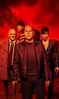 Red 2 movie poster (2013) picture MOV_d9f07486