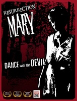 Resurrection Mary movie poster (2005) picture MOV_d9f28fce
