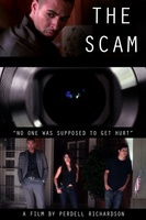 The Scam movie poster (2012) picture MOV_d9f406f2
