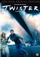 Twister movie poster (1996) picture MOV_d9f4a38b